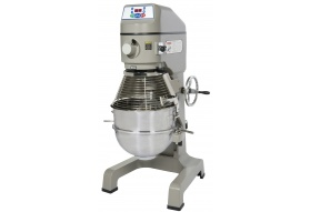 Globe 40 Quart Planetary Bench Mixer