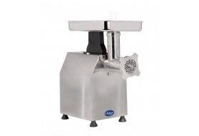 Chefmate By Globe #12 Head Globe Meat Grinder