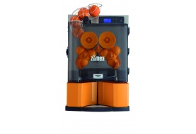 Zumex Essential Pro Commercial Juicer