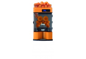 Zumex Versatile Pro Commercial Juicer (Orange, Silver, Graphite)