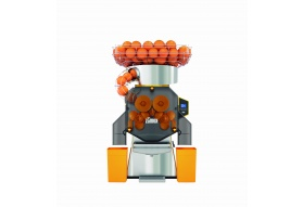 Zumex Speed Pro Basic Industrial Juicer