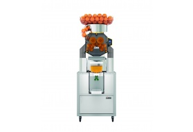 Zumex Speed Pro Cooler Podium Professional Juicer
