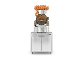 Speed Pro Plus Self Service Podium Industrial Juicer
