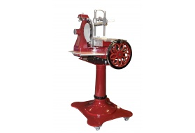 Flywheel Slicer Mobile Stand