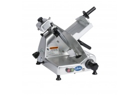 Globe G10 Medium Duty Manual Slicer