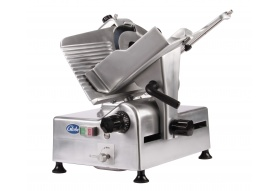 Globe G12A Medium Duty Automatic Slicer