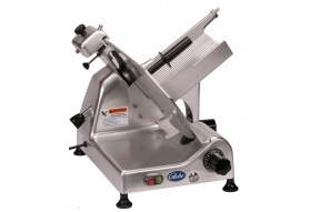 Globe G14 Medium Duty Manual Slicer